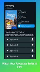 screenshot of primehut.app