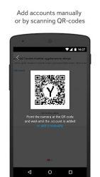 screenshot of ru.yandex.key