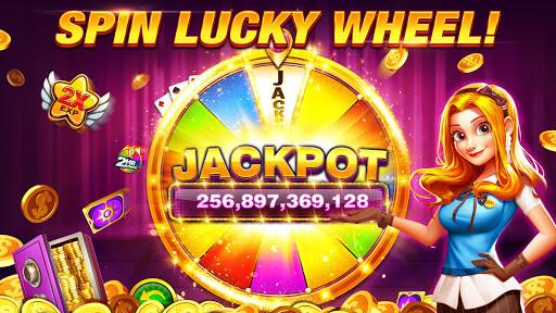 Casino Near Gig Harbor Wa - Shobek Lobek Online