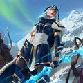Legends of Runeterra| Download APK