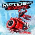 Riptide GP: Renegade | Download for Android