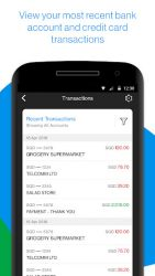 screenshot of air.app.scb.breeze.android.main.sg.prod