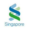 icon of air.app.scb.breeze.android.main.sg.prod