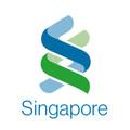 SC Mobile Singapore 7.7.2