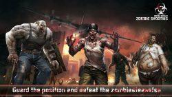 screenshot of com.Fps.Gun.Ganes.Free.fair.zombie.shooting.apps