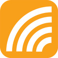 icon of com.amatak.mycellcard