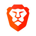 Brave Private Browser: Fast, safe web browser 1.11.105