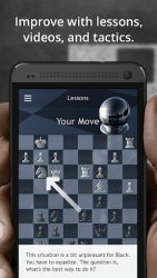 screenshot of com.chess
