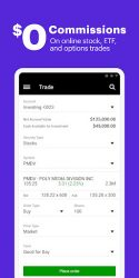 screenshot of com.etrade.mobilepro.activity