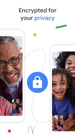 Google Duo High Quality Video Calls 94 0 323800929 Dr94 Rc07 Apk Download For Android