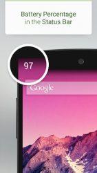 screenshot of com.macropinch.pearl