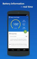 screenshot of com.mobilestudios.cl.batteryturbocharger
