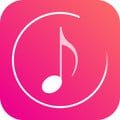 music player 5.0