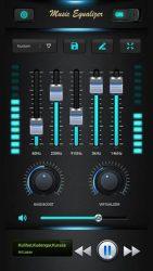 screenshot of com.music.zln.equalizer