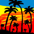 Magic Slate - Color & Draw gratis 2.7