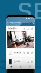 screenshot of com.oceanwing.battery.cam
