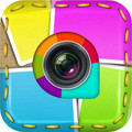 Photo Editor - Photo Collage Maker 2.0