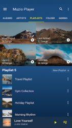 screenshot of com.shaiban.audioplayer.mplayer