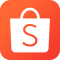 icon of com.shopee.my