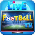 icon of com.sports.live.football.tv