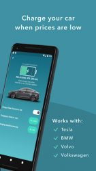 screenshot of com.tibber.android