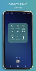 screenshot of com.tuanfadbg.assistivetouchscreenrecorder