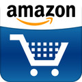 icon of in.amazon.mShop.android.shopping