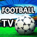 Live Football TV HD 1.4