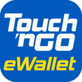 icon of my.com.tngdigital.ewallet