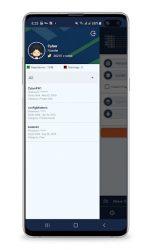 screenshot of net.phcyber.httpssl