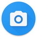 Open Camera 1.48.2