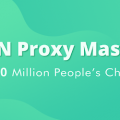 VPN Proxy Master: Pricing, Ranking, Analysis And Opinions