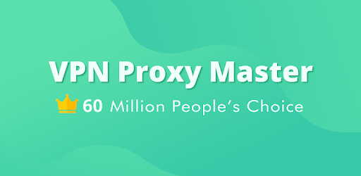 vpn proxy master review