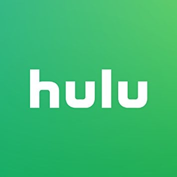 Hulu Stream TV shows & watch the latest movies