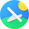 Lawnchair 2 | Launcher download for Android