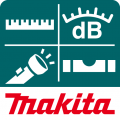 Makita Mobile Tools - Free APK download