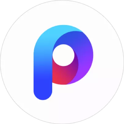 POCO Launcher 2.0 - Customize, Fresh & Clean
