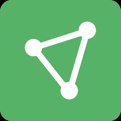 ProtonVPN - Free VPN