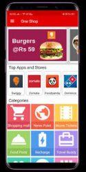 Swiggy Food Order apk download