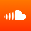 SoundCloud - Play Music, Audio & New Songs | APK download